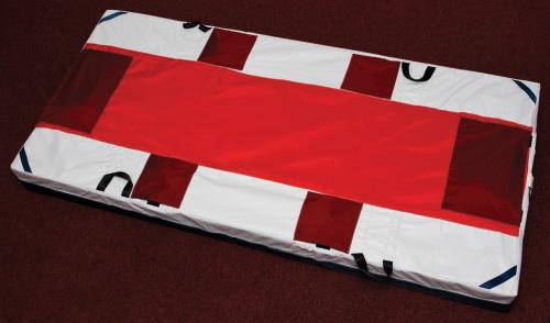 fire-evacuation-system-underneath-mattress