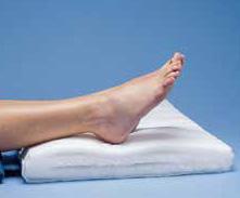 heel-pillow-maxifloat