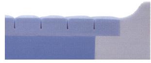 maxiguard-perimeter-boundary