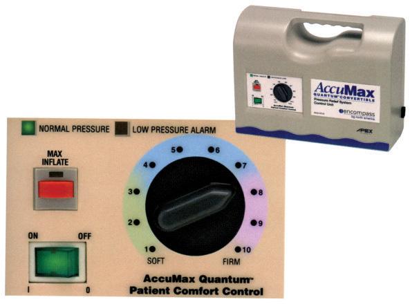 premium-control-unit-accumax-quantum-ts