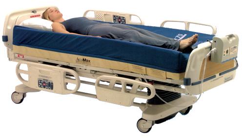 pressure-reduction-mattresses