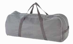 serene-carry-bag