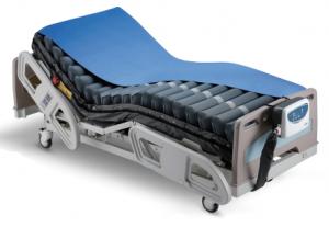Alternating Pressure reduction mattress
